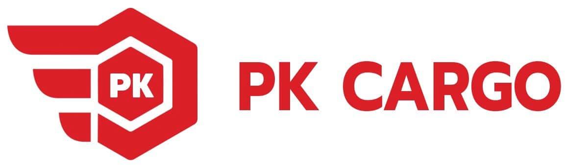 PK Cargo – นำเข้าสินค้าจากจีน สั่งสินค้าจีน พรีออเดอร์จีน Alibaba Taobao 1688 Tmall นำเข้าสินค้าจีน